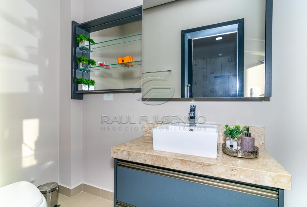Comprar Casa / Condomínio Sobrado em Londrina apenas R$ 1.280.000,00 - Foto 17