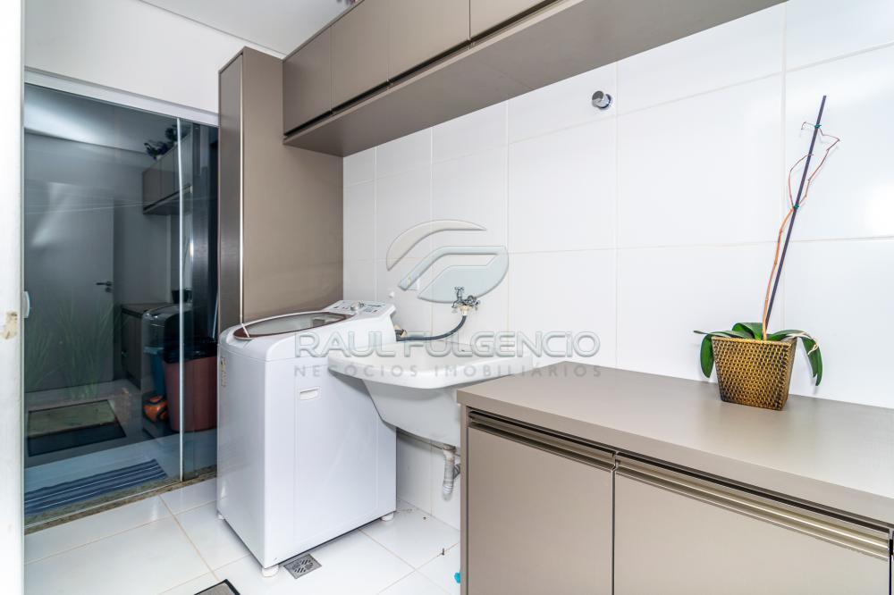 Comprar Casa / Condomínio Sobrado em Londrina apenas R$ 1.280.000,00 - Foto 18