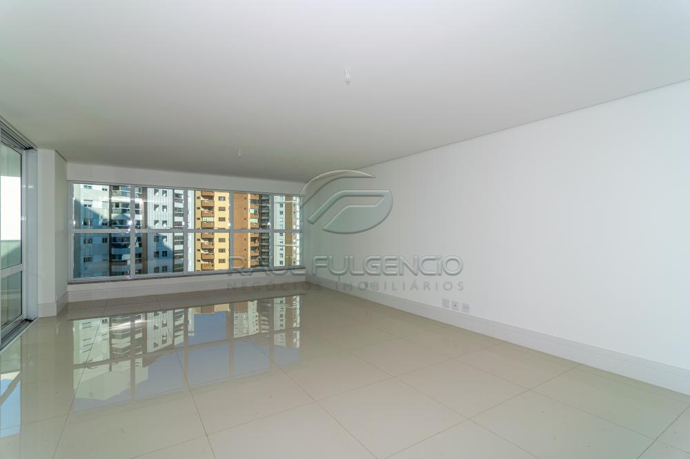 Comprar Apartamento / Padrão em Londrina apenas R$ 1.400.000,00 - Foto 2