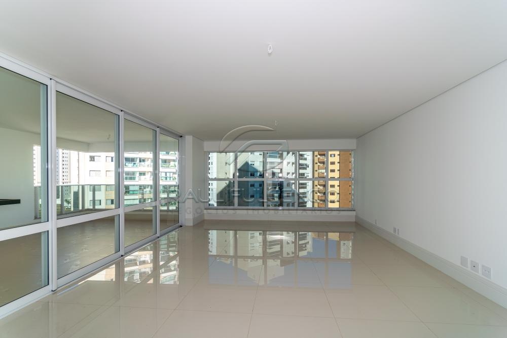 Comprar Apartamento / Padrão em Londrina apenas R$ 1.400.000,00 - Foto 3