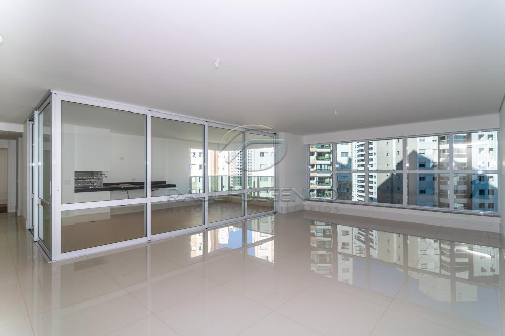 Comprar Apartamento / Padrão em Londrina apenas R$ 1.400.000,00 - Foto 4