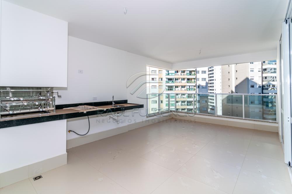 Comprar Apartamento / Padrão em Londrina apenas R$ 1.400.000,00 - Foto 5