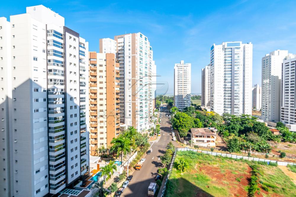 Comprar Apartamento / Padrão em Londrina apenas R$ 1.400.000,00 - Foto 7