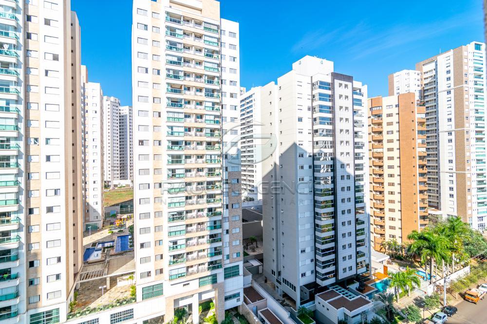 Comprar Apartamento / Padrão em Londrina apenas R$ 1.400.000,00 - Foto 8