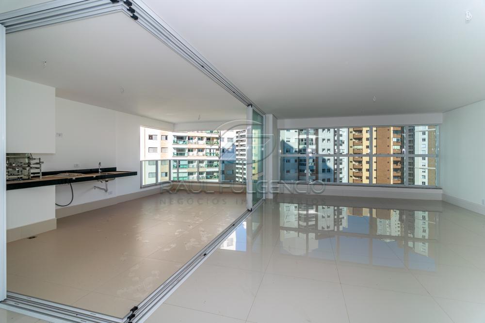 Comprar Apartamento / Padrão em Londrina apenas R$ 1.400.000,00 - Foto 6