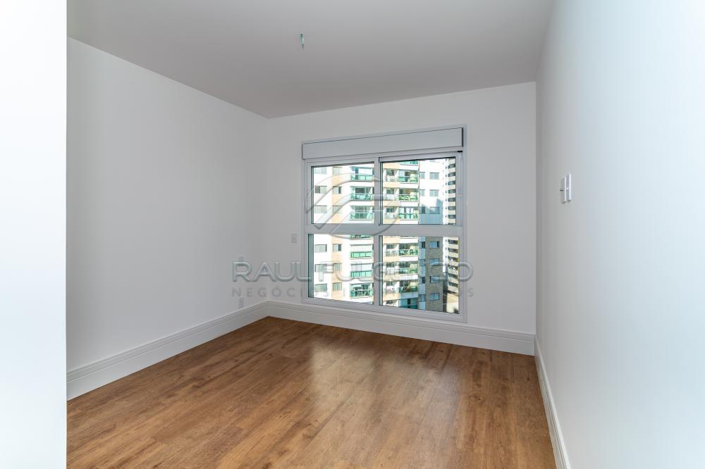 Comprar Apartamento / Padrão em Londrina apenas R$ 1.400.000,00 - Foto 10