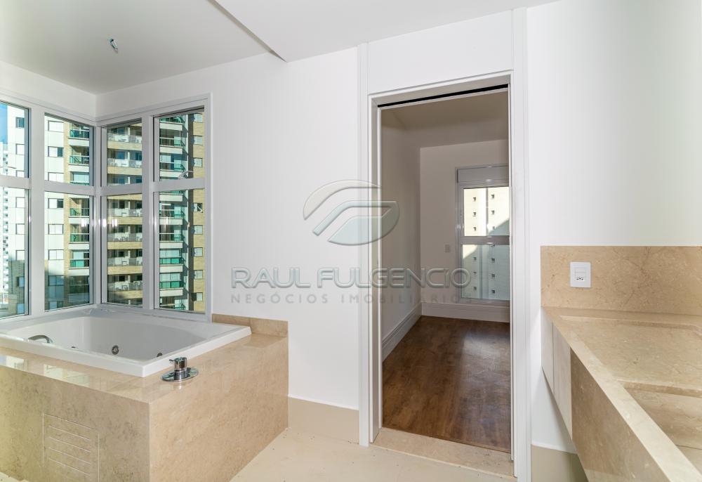 Comprar Apartamento / Padrão em Londrina apenas R$ 1.400.000,00 - Foto 12