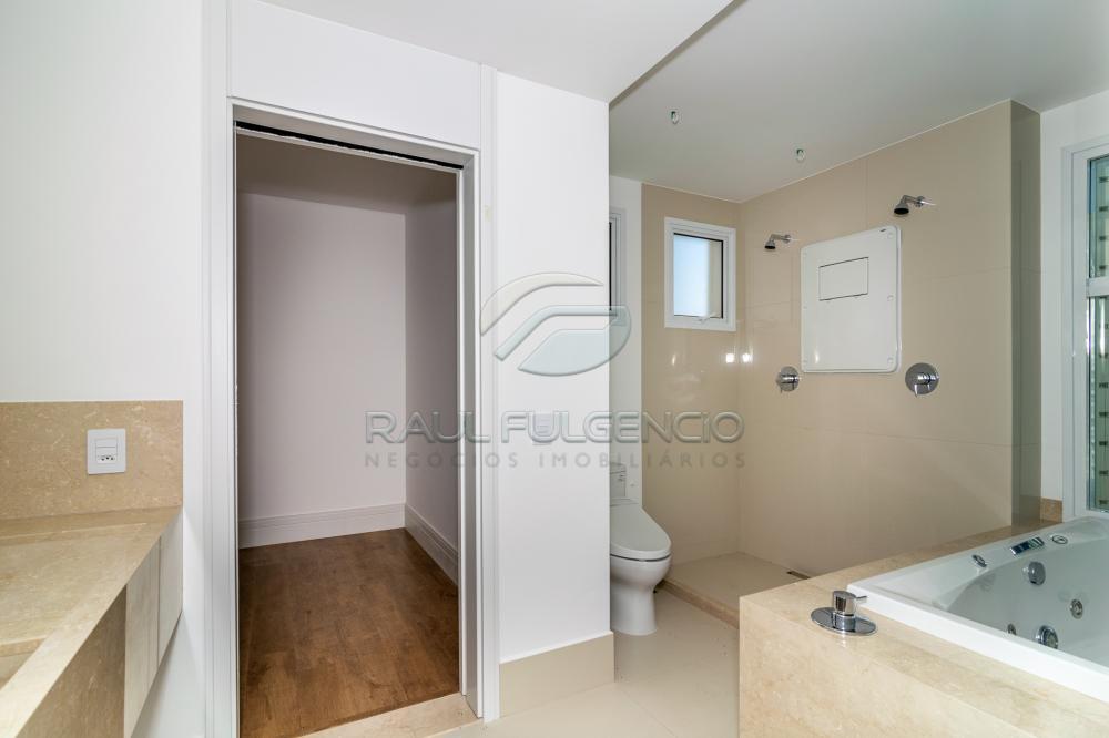 Comprar Apartamento / Padrão em Londrina apenas R$ 1.400.000,00 - Foto 13