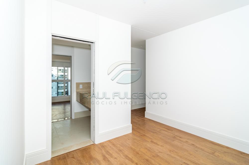 Comprar Apartamento / Padrão em Londrina apenas R$ 1.400.000,00 - Foto 15