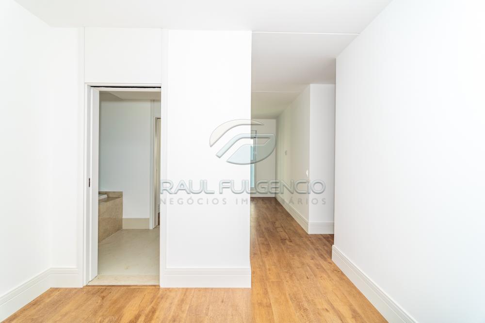 Comprar Apartamento / Padrão em Londrina apenas R$ 1.400.000,00 - Foto 16