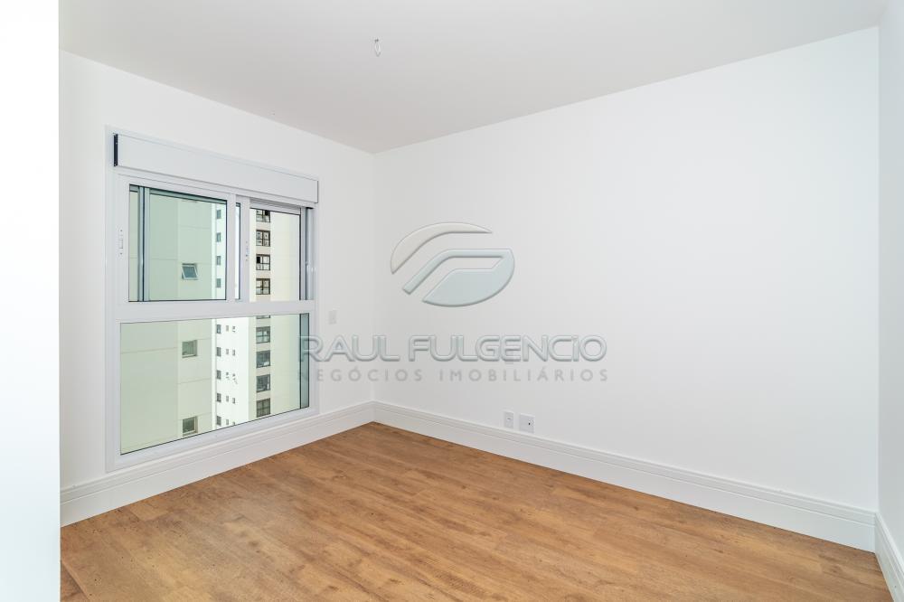 Comprar Apartamento / Padrão em Londrina apenas R$ 1.400.000,00 - Foto 17