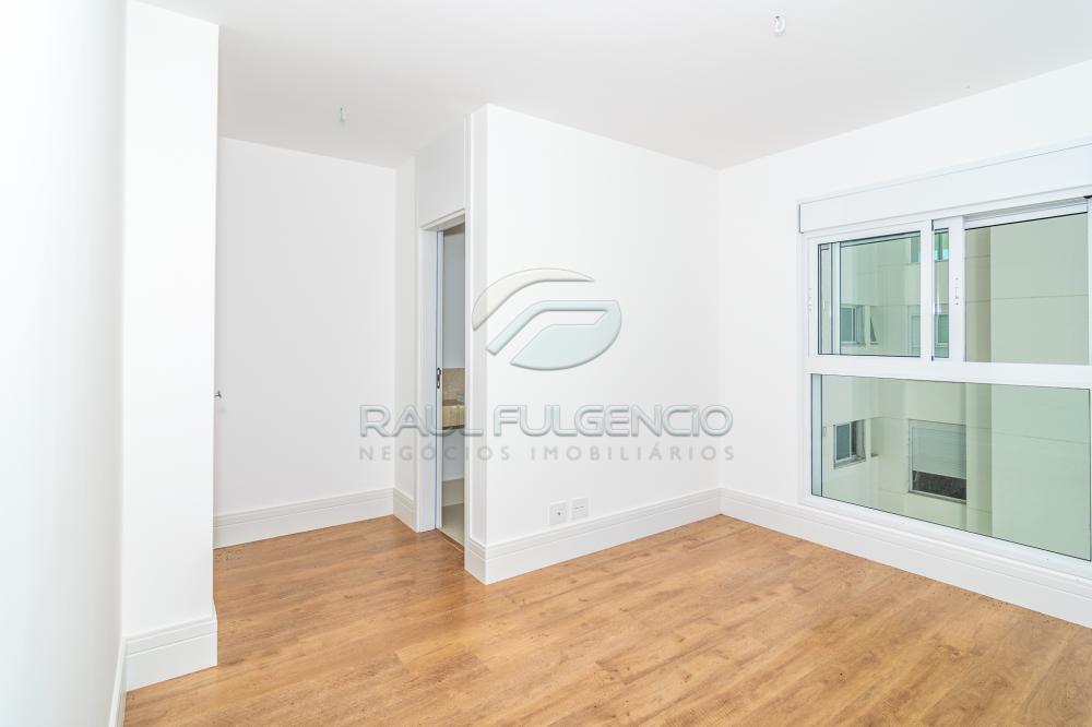 Comprar Apartamento / Padrão em Londrina apenas R$ 1.400.000,00 - Foto 18