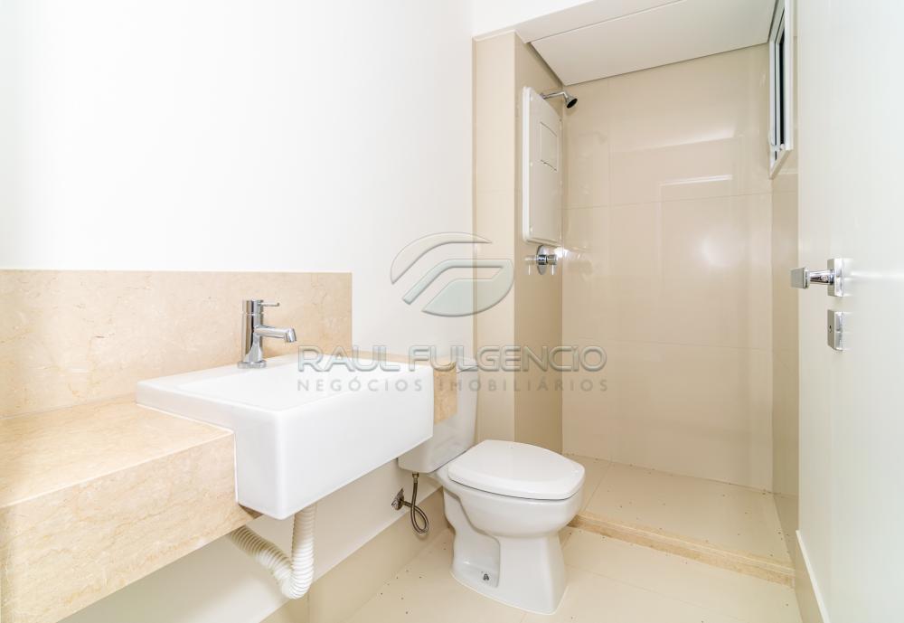 Comprar Apartamento / Padrão em Londrina apenas R$ 1.400.000,00 - Foto 19