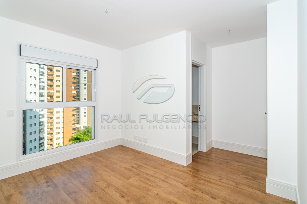 Comprar Apartamento / Padrão em Londrina apenas R$ 1.400.000,00 - Foto 21