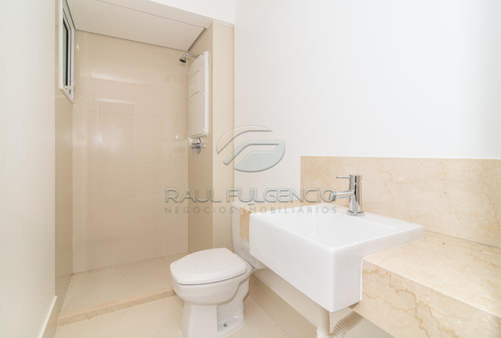 Comprar Apartamento / Padrão em Londrina apenas R$ 1.400.000,00 - Foto 22