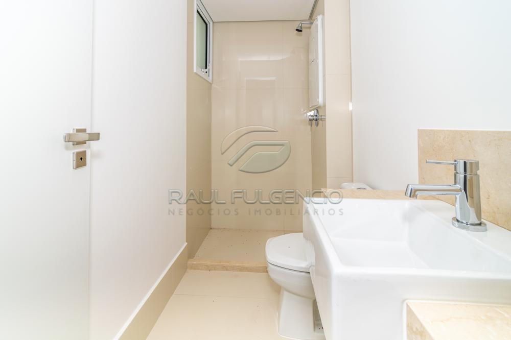 Comprar Apartamento / Padrão em Londrina apenas R$ 1.400.000,00 - Foto 23