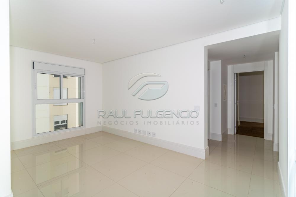 Comprar Apartamento / Padrão em Londrina apenas R$ 1.400.000,00 - Foto 24
