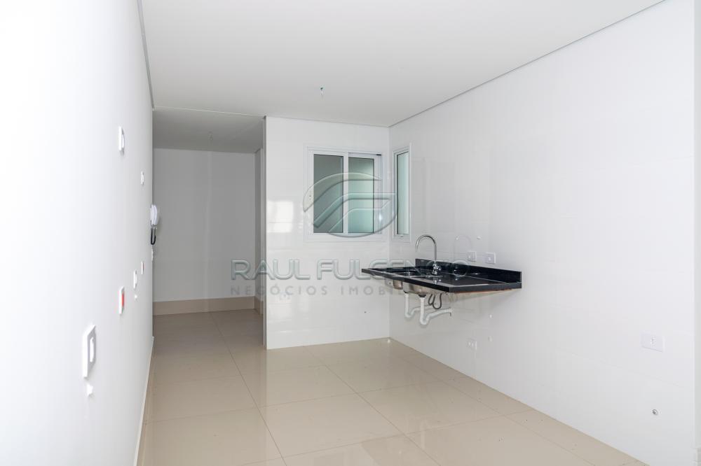 Comprar Apartamento / Padrão em Londrina apenas R$ 1.400.000,00 - Foto 25