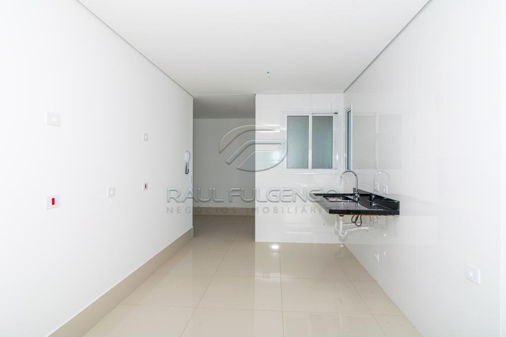 Comprar Apartamento / Padrão em Londrina apenas R$ 1.400.000,00 - Foto 26