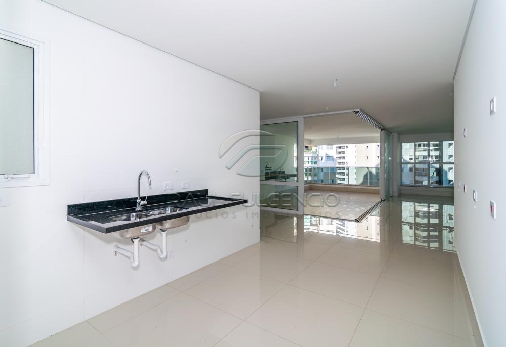Comprar Apartamento / Padrão em Londrina apenas R$ 1.400.000,00 - Foto 27