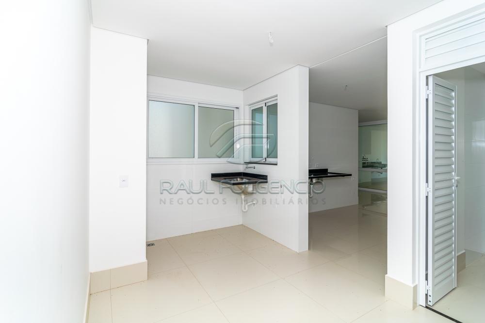 Comprar Apartamento / Padrão em Londrina apenas R$ 1.400.000,00 - Foto 28