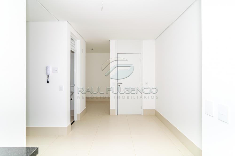 Comprar Apartamento / Padrão em Londrina apenas R$ 1.400.000,00 - Foto 29