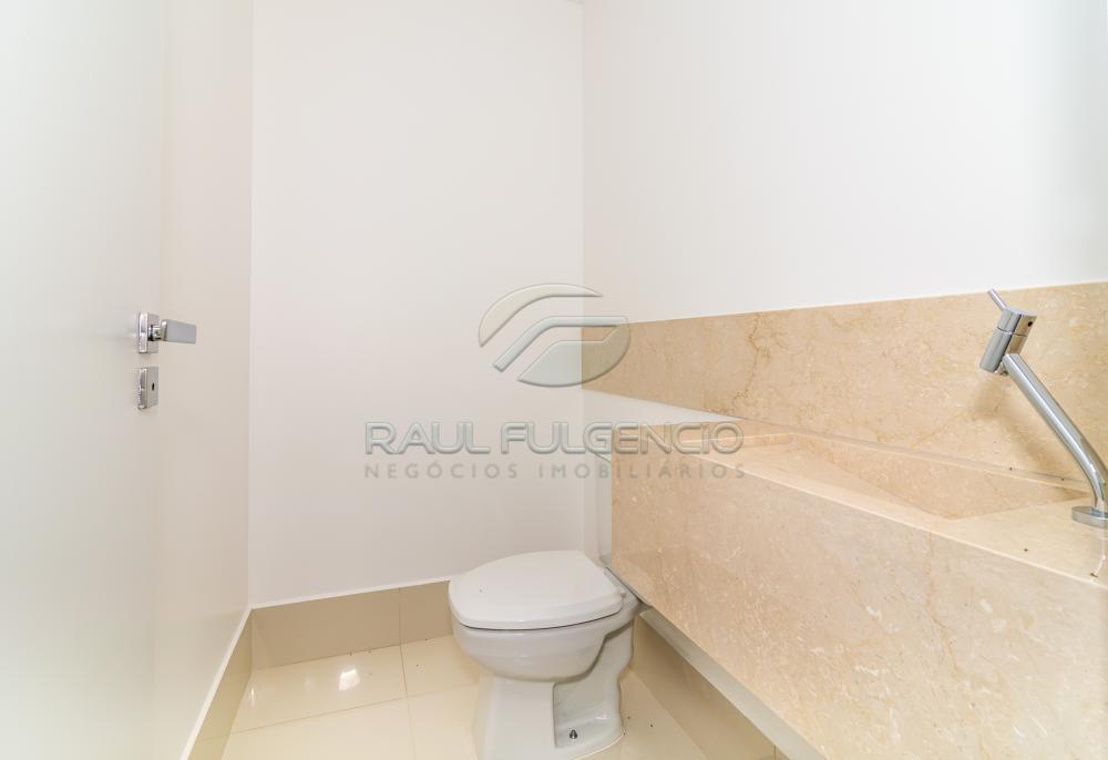 Comprar Apartamento / Padrão em Londrina apenas R$ 1.400.000,00 - Foto 9