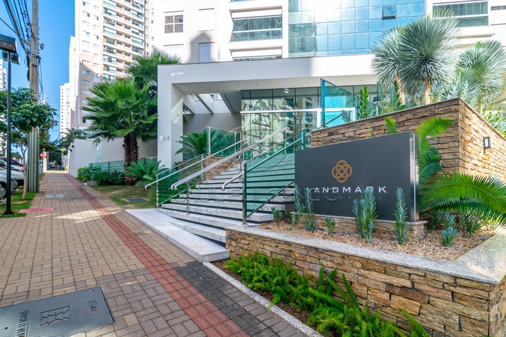 Comprar Apartamento / Padrão em Londrina apenas R$ 1.400.000,00 - Foto 1