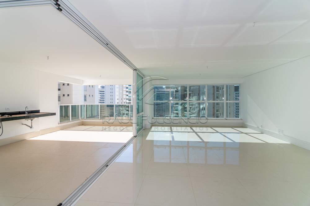 Comprar Apartamento / Padrão em Londrina apenas R$ 1.490.000,00 - Foto 2