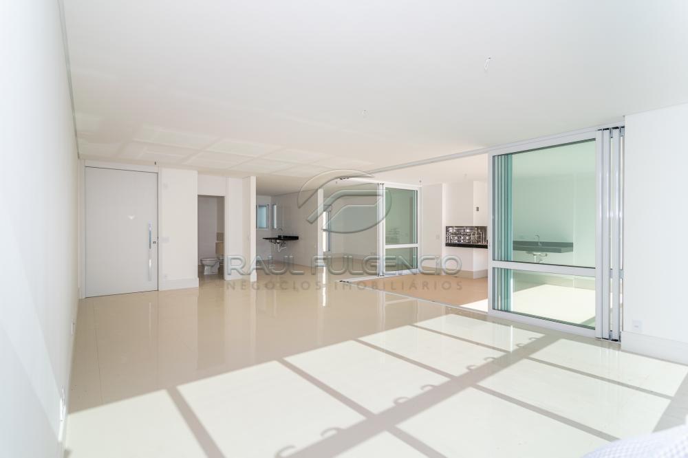 Comprar Apartamento / Padrão em Londrina apenas R$ 1.490.000,00 - Foto 6