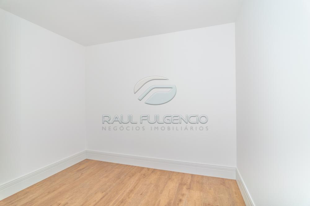 Comprar Apartamento / Padrão em Londrina apenas R$ 1.490.000,00 - Foto 10