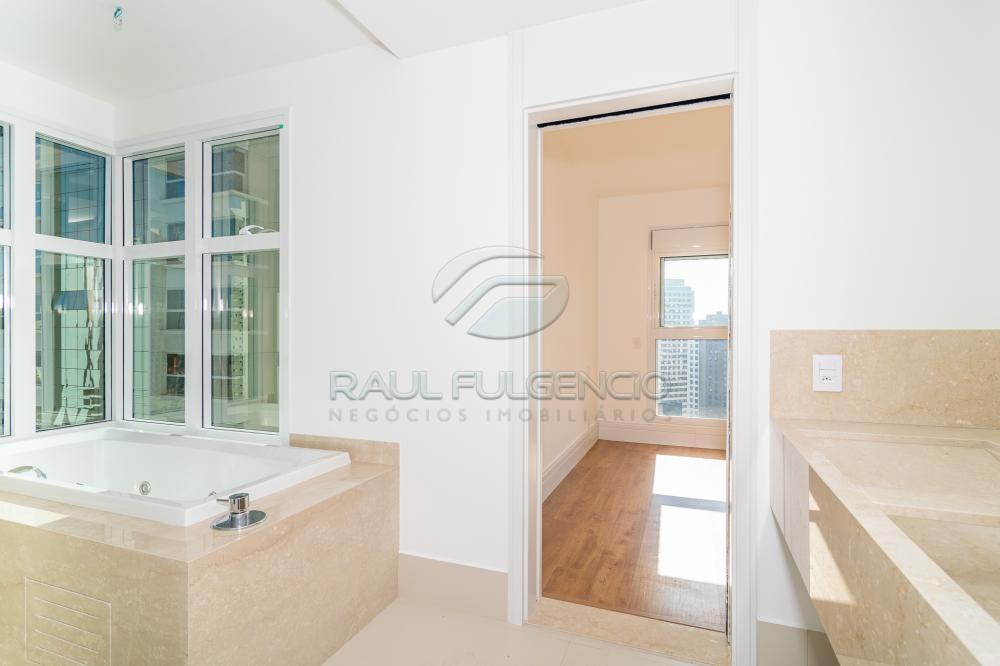Comprar Apartamento / Padrão em Londrina apenas R$ 1.490.000,00 - Foto 13
