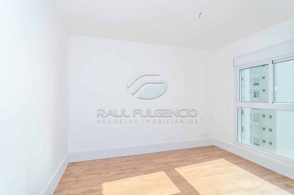 Comprar Apartamento / Padrão em Londrina apenas R$ 1.490.000,00 - Foto 16