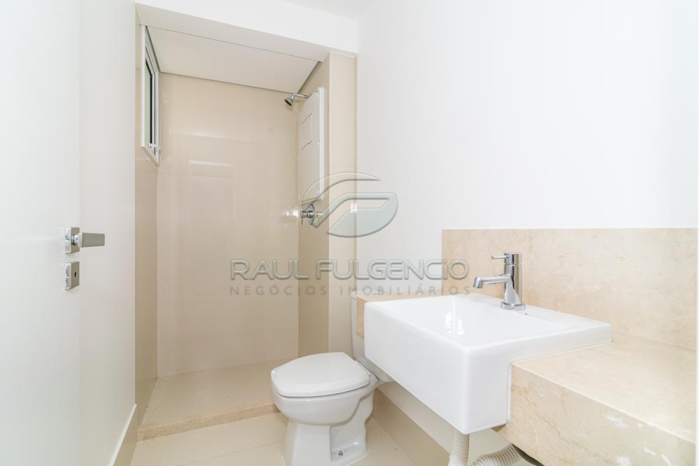 Comprar Apartamento / Padrão em Londrina apenas R$ 1.490.000,00 - Foto 19