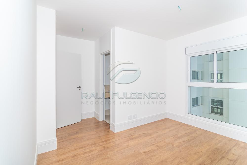 Comprar Apartamento / Padrão em Londrina apenas R$ 1.490.000,00 - Foto 22