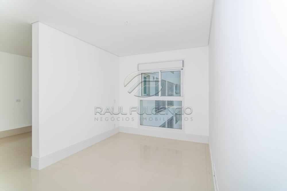 Comprar Apartamento / Padrão em Londrina apenas R$ 1.490.000,00 - Foto 25