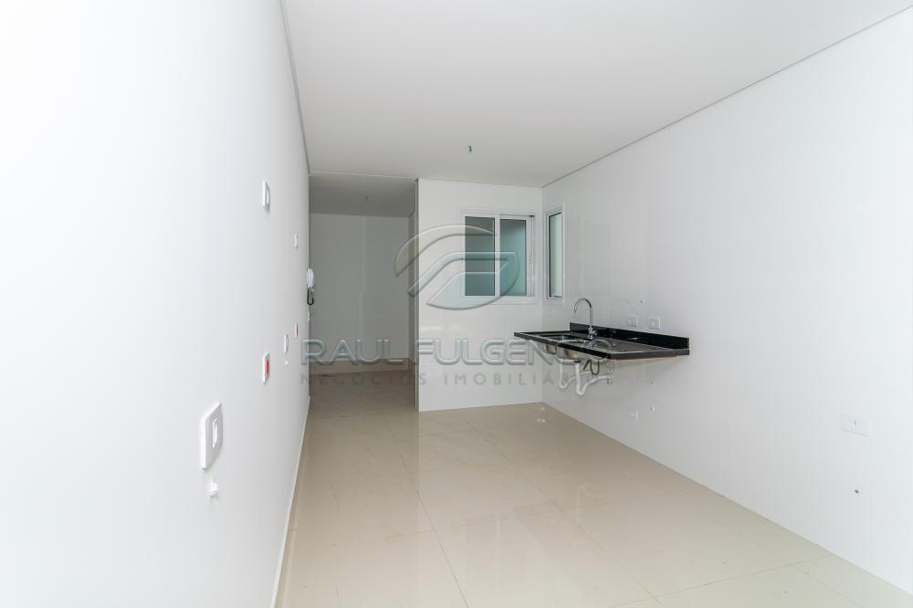 Comprar Apartamento / Padrão em Londrina apenas R$ 1.490.000,00 - Foto 26