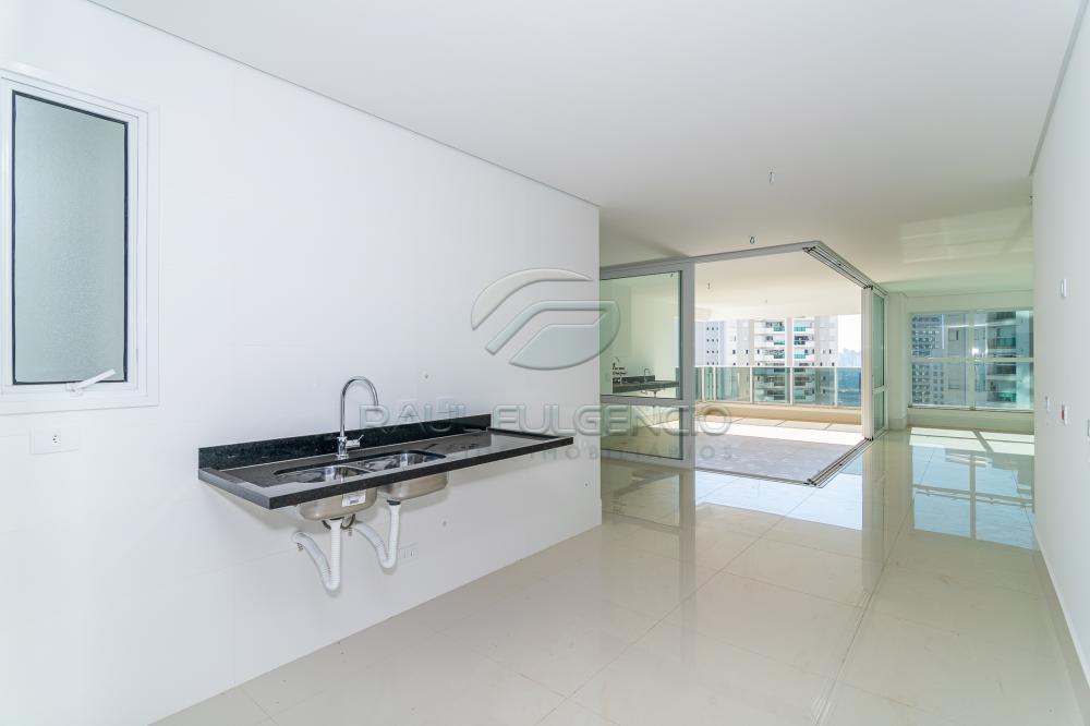 Comprar Apartamento / Padrão em Londrina apenas R$ 1.490.000,00 - Foto 29
