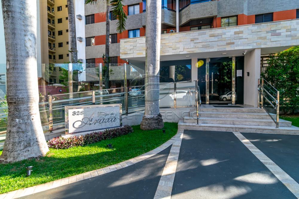 Comprar Apartamento / Padrão em Londrina apenas R$ 520.000,00 - Foto 1