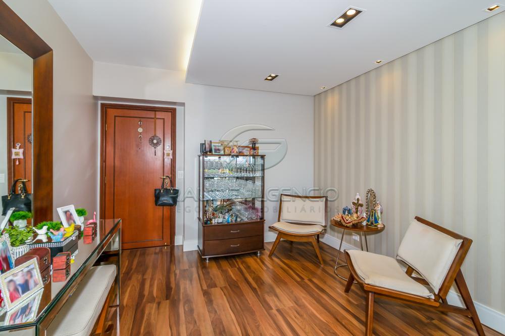 Comprar Apartamento / Padrão em Londrina apenas R$ 520.000,00 - Foto 4