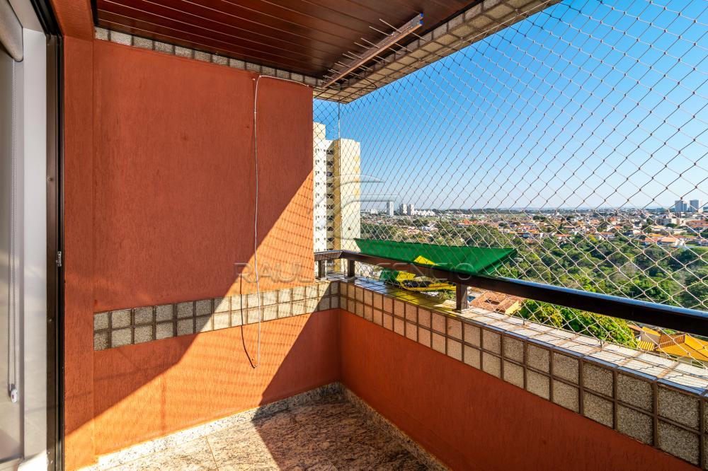 Comprar Apartamento / Padrão em Londrina apenas R$ 520.000,00 - Foto 7