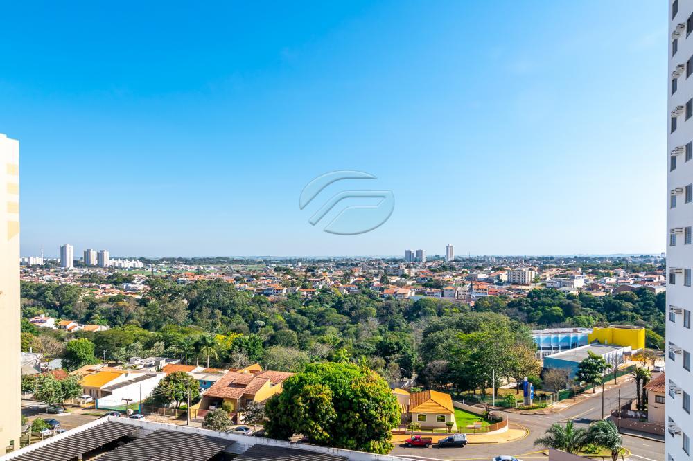 Comprar Apartamento / Padrão em Londrina apenas R$ 520.000,00 - Foto 8