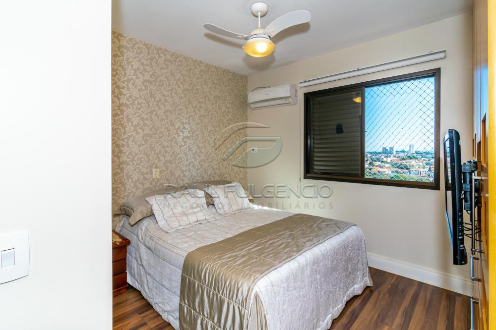 Comprar Apartamento / Padrão em Londrina apenas R$ 520.000,00 - Foto 9
