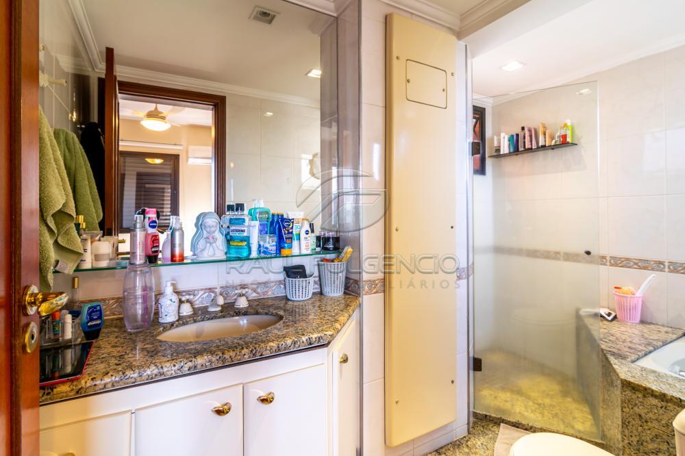 Comprar Apartamento / Padrão em Londrina apenas R$ 520.000,00 - Foto 12