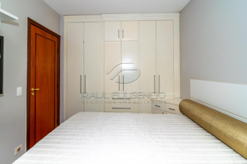 Comprar Apartamento / Padrão em Londrina apenas R$ 520.000,00 - Foto 16