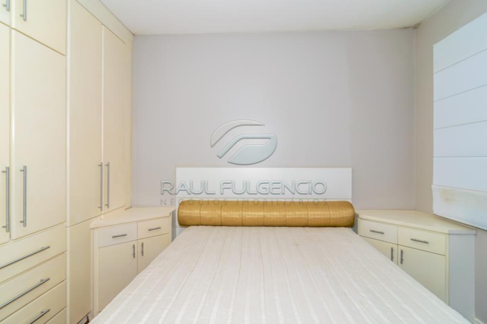 Comprar Apartamento / Padrão em Londrina apenas R$ 520.000,00 - Foto 17
