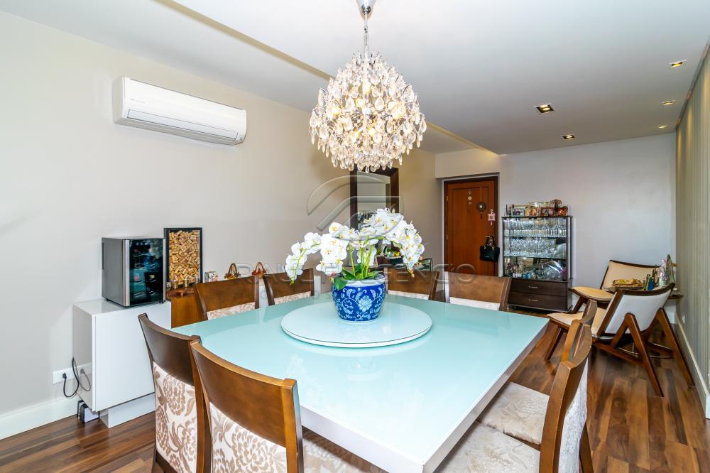 Comprar Apartamento / Padrão em Londrina apenas R$ 520.000,00 - Foto 22