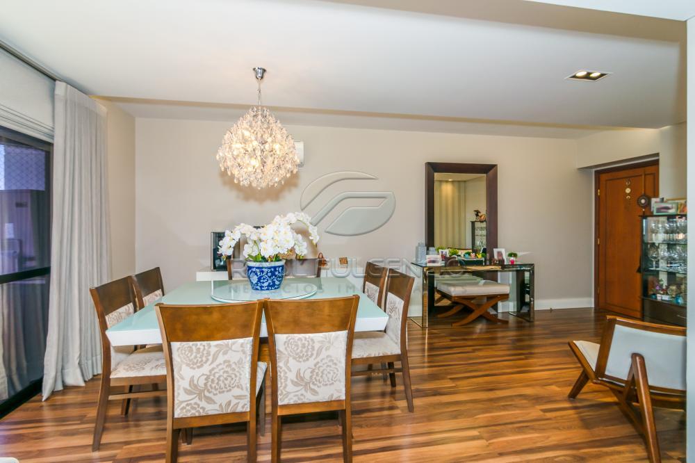 Comprar Apartamento / Padrão em Londrina apenas R$ 520.000,00 - Foto 23
