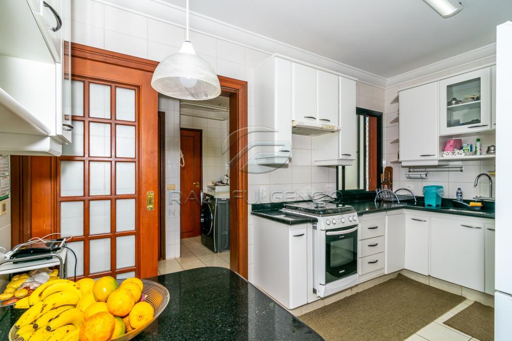 Comprar Apartamento / Padrão em Londrina apenas R$ 520.000,00 - Foto 24