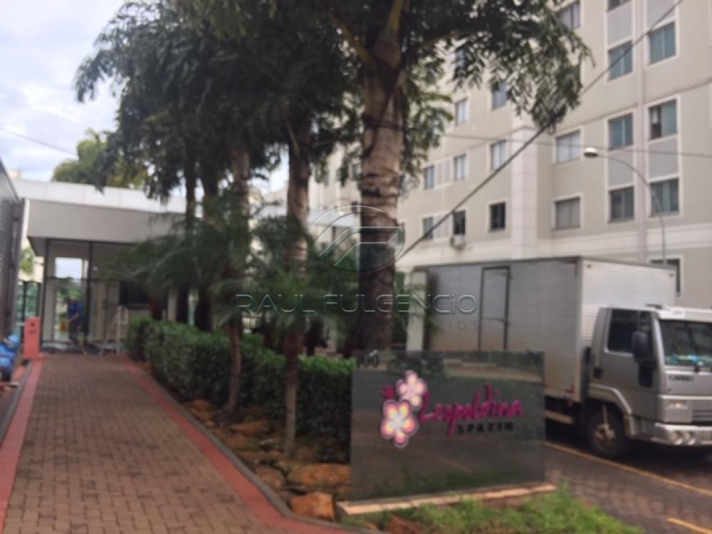 Alugar Apartamento / Padrão em Londrina apenas R$ 930,00 - Foto 1